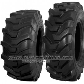 Agricultural Tire R4
